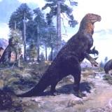 Игуанодоны