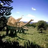 Diplodocus (Диплодок)