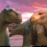 Iguanodon (Игуанодон)