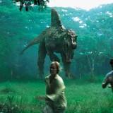Spinosaurus (Спинозавр)
