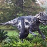 Megalosaurus (Мегалозавр)