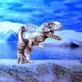 Rajasaurus (Раджазавр)