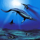 Besanosaurs