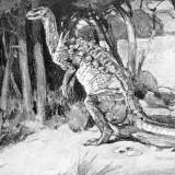 Skelidosaurus