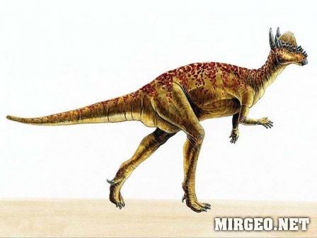 Stygimoloch (Стигимолох)