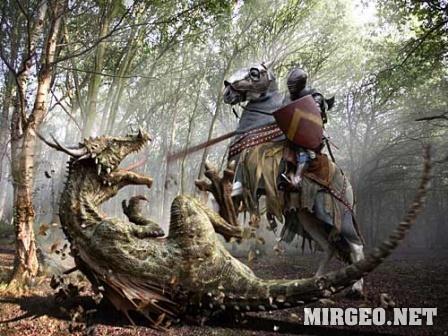 Dracorex (Дракорекс)